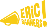 EricBanners